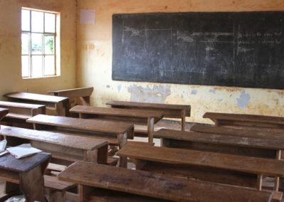 Bildungsinitiative