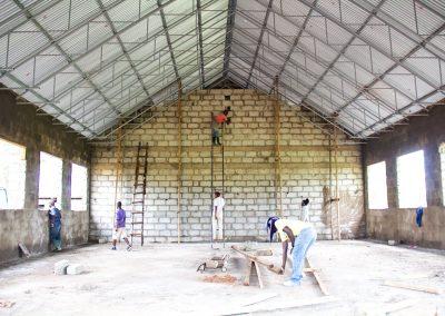Gemeindeprojekte-8